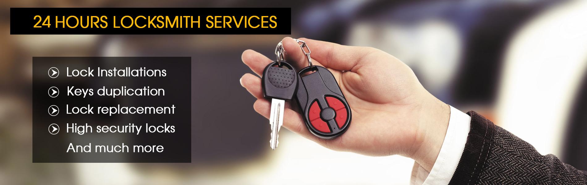 Keys locked in car automotive locksmith in phoenix arizona -  Phoenix Expert Locksmith Phoenix Az 623 850 5368